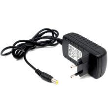 Τροφοδοτικό 12W 12VDC με καλώδιο, Τροφοδοτικό 24W 12VDC με καλώδιο