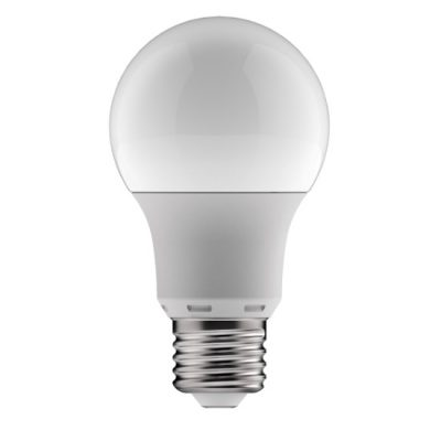 Λάμπες LED Ε27