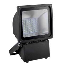 Προβολέας LED 200 Watt Slim PAD 230 Volt Ψυχρό Λευκό