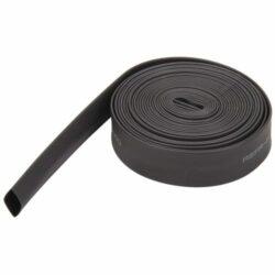 Θερμοσυστελλόμενος Σωλήνας για καλώδια ταινίας LED 8-10mm