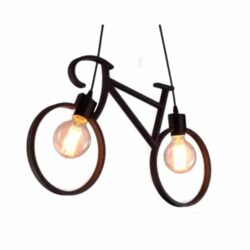 φωτιστικο ποδηλατο
