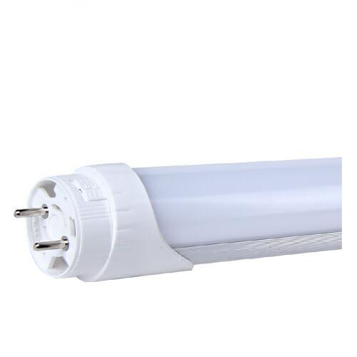 Φθορίου Τ8 LED