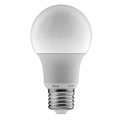 <b>Λάμπες LED</b>