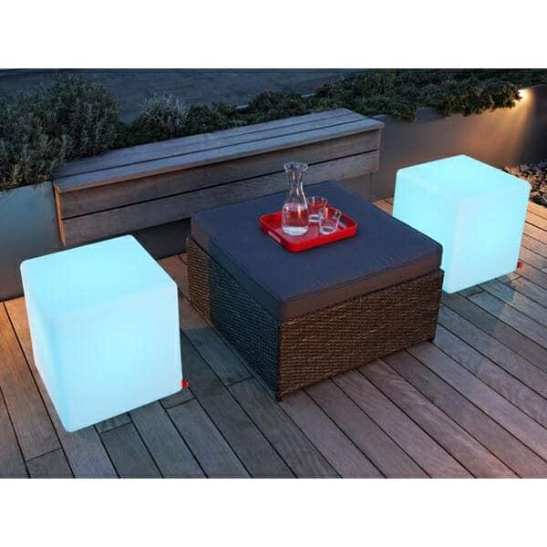 Διακοσμητικά LED