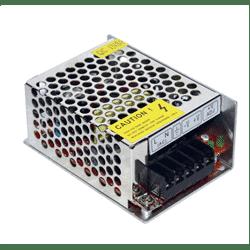 Τροφοδοτικά LED 12VDC