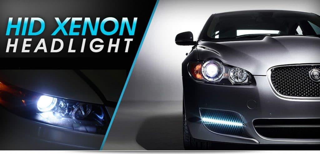 xenonlight