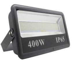 Προβολέας LED 400Watt Ψυχρό Λευκό