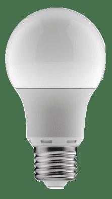 E27 LED BULB 5W