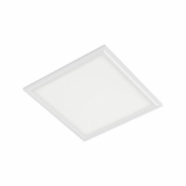 Πάνελ Οροφής LED 59.5Χ59.5 40Watt Ψυχρό Λευκό