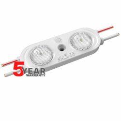Osram LED Module Επιγραφών 2W 12VDC 200LM 6000K IP67