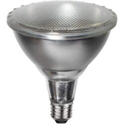 Λάμπα LED E27 PAR38 15Watt IP65