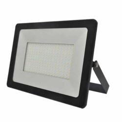 Προβολέας LED 200 Watt Slim PAD 230 Volt Λευκό Ημέρας