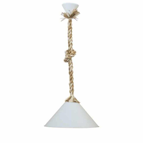 Φωτιστικό Heronia CONOS