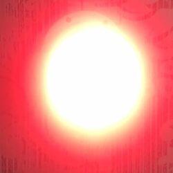 LED Σπότ GU10 6W 120˚ 230VAC KOKKINO